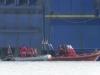 nordenham-atlantic-osprey-gp-16-32-uhr