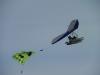 nordenham-gp-flieger-16-25-uhr