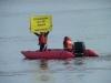 nordenham-greenpeace-16-05-uhr