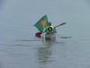 nordenham-paddler-16-08-uhr