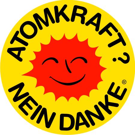 Anti-Atom-Sonne (c)