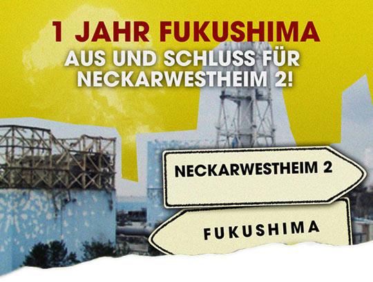 11.03. Neckarwestheim