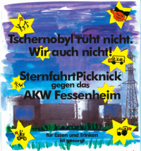Fessenheim 29.04.2012