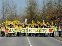 Bild: fessenheimstop.org