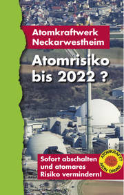 BUND-Flugblatt Neckarwestheim 2012