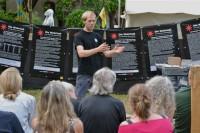 Vortrag Mützingenta 2012
