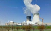 AKW Doel / Belgien / Bild: google.de