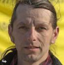 Mathias Edler / Greenpeace