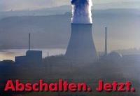 Isar-2 - Abschalten Jetzt!