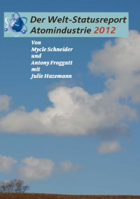 Atomreport / taz.de