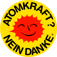 anti-atom-sonne_deutsch