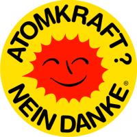 anti-atom-sonne_deutsch