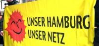 Unser Hamburg - Unser Netz