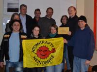 Solidarität mit der indischen Anti-AKW-Bewegung! Bild: neckarwestheim.antiatom.net