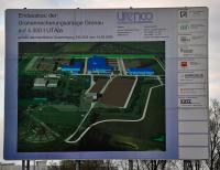 Ausbau UAA Gronau, Bild: de.atomkraftwerkeplag.wikia.com
