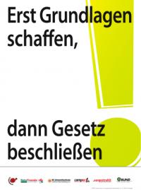 Plakat 06.04.2013