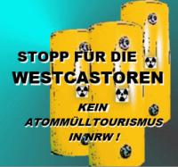 Stopp für die Westcastoren