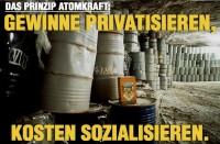 Bild: twitter.com/greenpeace_de