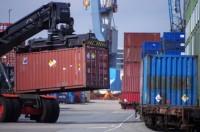 Uran-Container in Hamburg. Bild: blog.eichhoernchen.fr