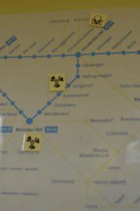 AKtionstag_gegen_Urantransporte_Markierung_Zugstrecke