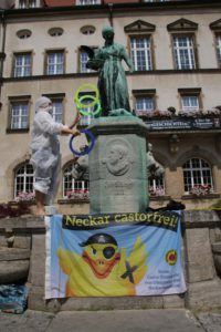 neckarcastor_soliaktion_döbeln_3